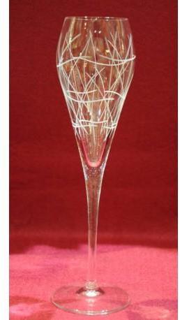 Recherche table de gravure du guide et comparateur d for Super u champagne