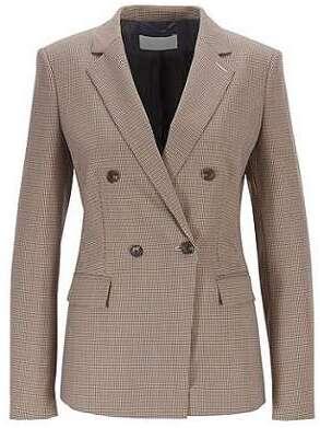 5f4fc045cde05 Vestes femmes de la catégorie Mode Femme