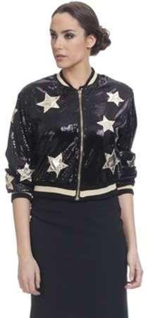 a888ca1b124 veste-tantra-veste-courte-a-sequins-dana-femme-collection-automne-hive.jpg