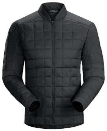 release date: 82455 469f6 arc-39-teryx-rico-jacket-men-39-s-black-vestes.jpg