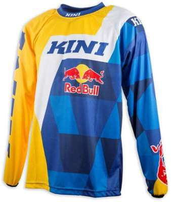 cat gorie v tements de cyclisme marque kini red bull page 1 du guide et comparateur d 39 achat. Black Bedroom Furniture Sets. Home Design Ideas