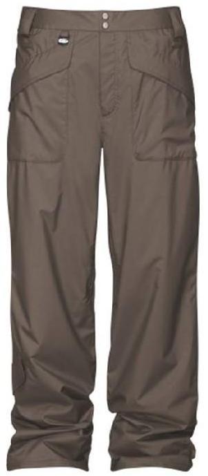 Pant pantalon 6 De Ski Nike Noroc 6 Homme 0 Pantalon 0 Snowboard l5Kc3TFu1J