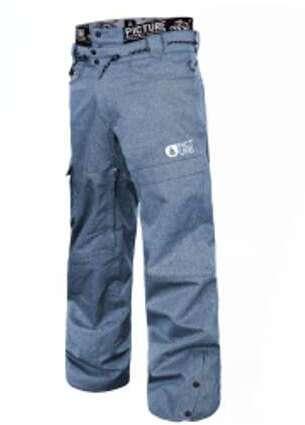 CourmayeurbronzeTaille Xs Bronze Pantalon Eider Couleur Ski fvbyY76g