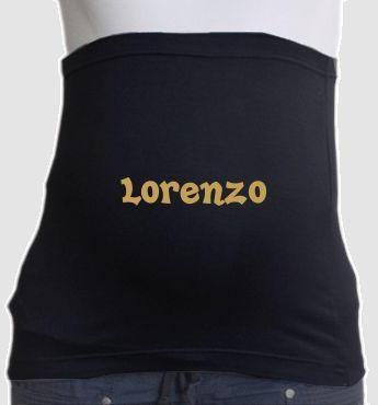 Cat gorie v tements femmes enceintes page 5 du guide et comparateur d 39 achat - Lorenzo prenom ...