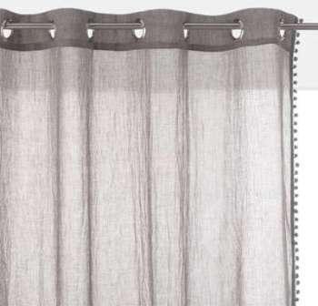 cat gorie voilages page 18 du guide et comparateur d 39 achat. Black Bedroom Furniture Sets. Home Design Ideas