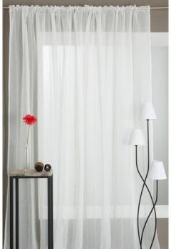 catgorie linge de maison page 19 du guide et comparateur d. Black Bedroom Furniture Sets. Home Design Ideas