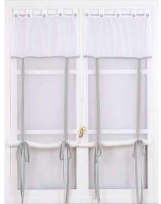 cat gorie voilages page 15 du guide et comparateur d 39 achat. Black Bedroom Furniture Sets. Home Design Ideas