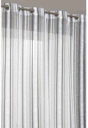 catgorie voilages page 14 du guide et comparateur d 39 achat. Black Bedroom Furniture Sets. Home Design Ideas