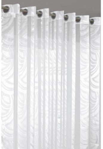 cat gorie voilages page 2 du guide et comparateur d 39 achat. Black Bedroom Furniture Sets. Home Design Ideas