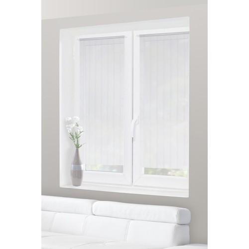 voilage vitrage au metre decoration voilage salon moderne nice avec ahurissant voilage vitrage. Black Bedroom Furniture Sets. Home Design Ideas