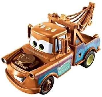 catgorie voitures et camions miniatures page 2 du guide et comparateur d 39 achat. Black Bedroom Furniture Sets. Home Design Ideas