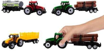 De La Univers Et Voitures Catégorie Miniatures Camions nkwP80O