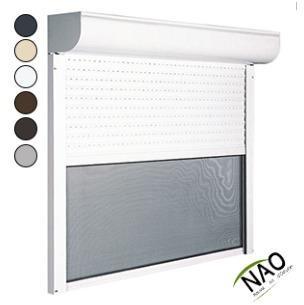 ubbink 350x1550 h155cm liner beige 85 100 m. Black Bedroom Furniture Sets. Home Design Ideas