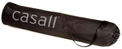 Sac à Dos Casall Sac De Transport Yoga Mat Yoga H0RDfa